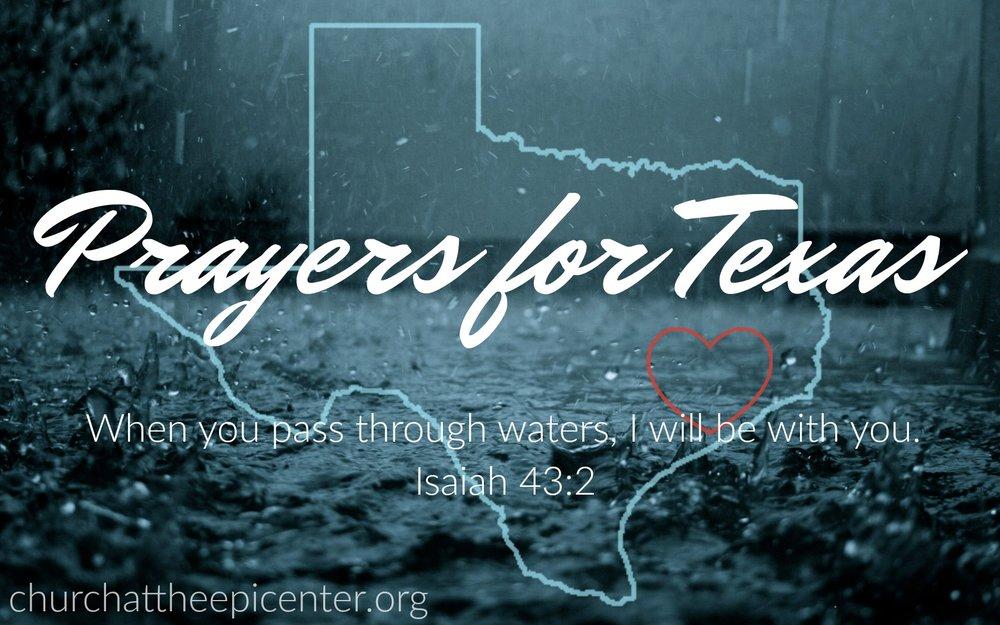 Pray for Texas.jpg