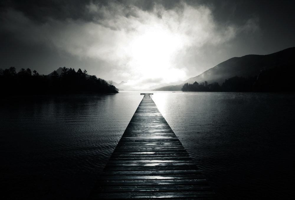 walk_on_water_by_cavecanem42-d4i4cdl.jpg