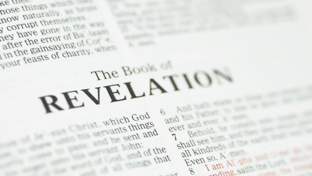 wrote-book-revelation_e5084222746a34b7.jpg
