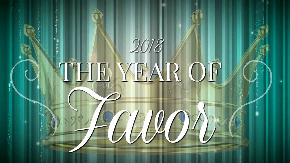 Year of Favor.jpg