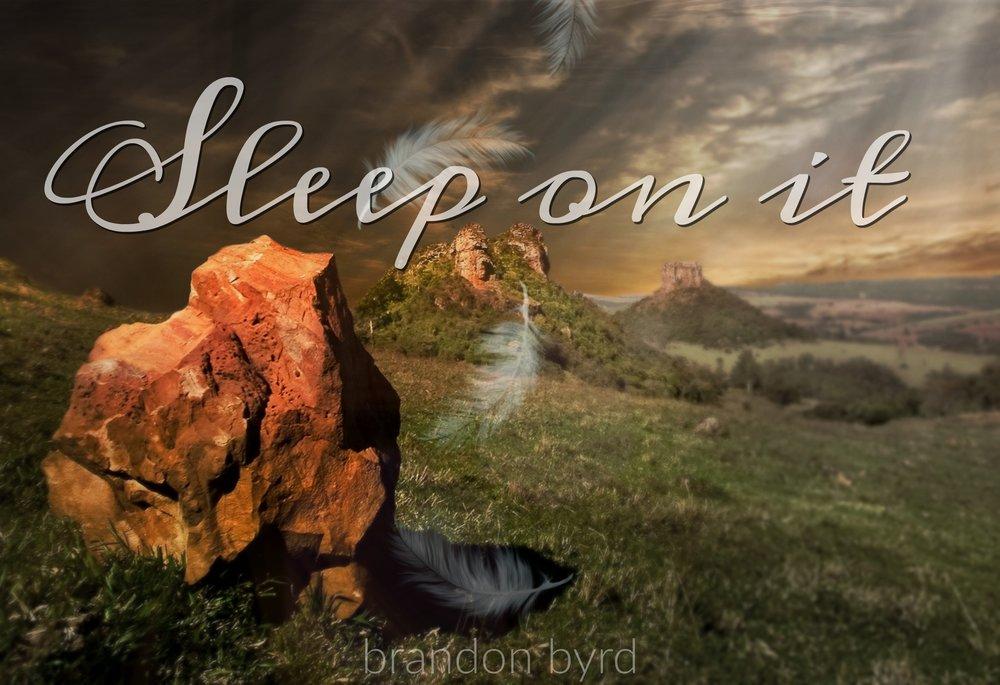 Sleep Blank.jpg