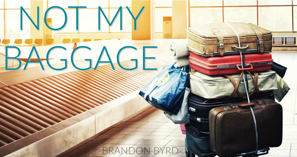 not my baggage name.png