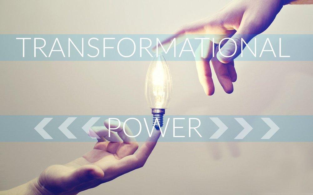 Transformational+Power.jpg