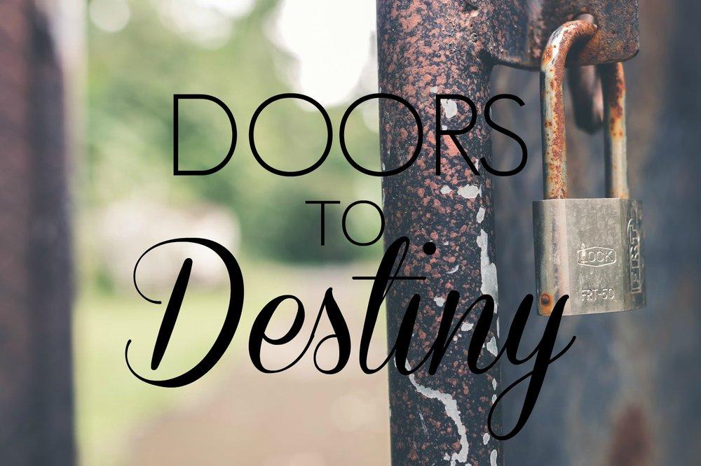 Doors to Destiny.jpg