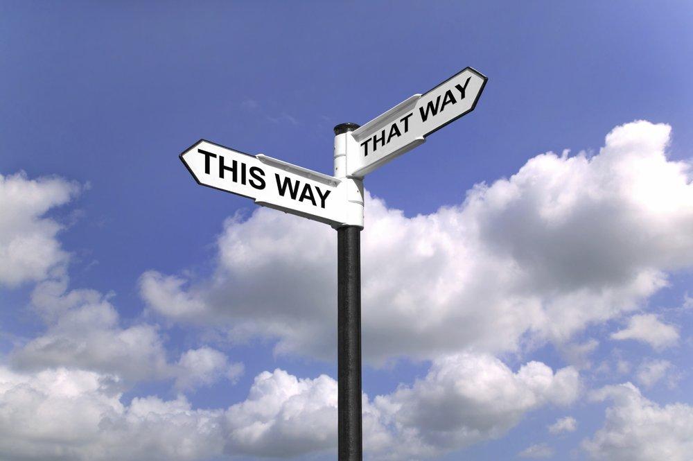 this-way-that-way-sign-istock-6068691medium.jpg