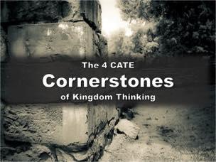 Cate Cornerstones.jpg