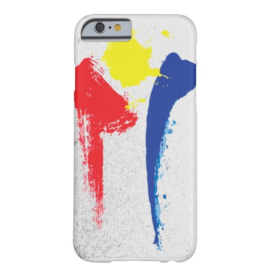 filipino flag iphone case