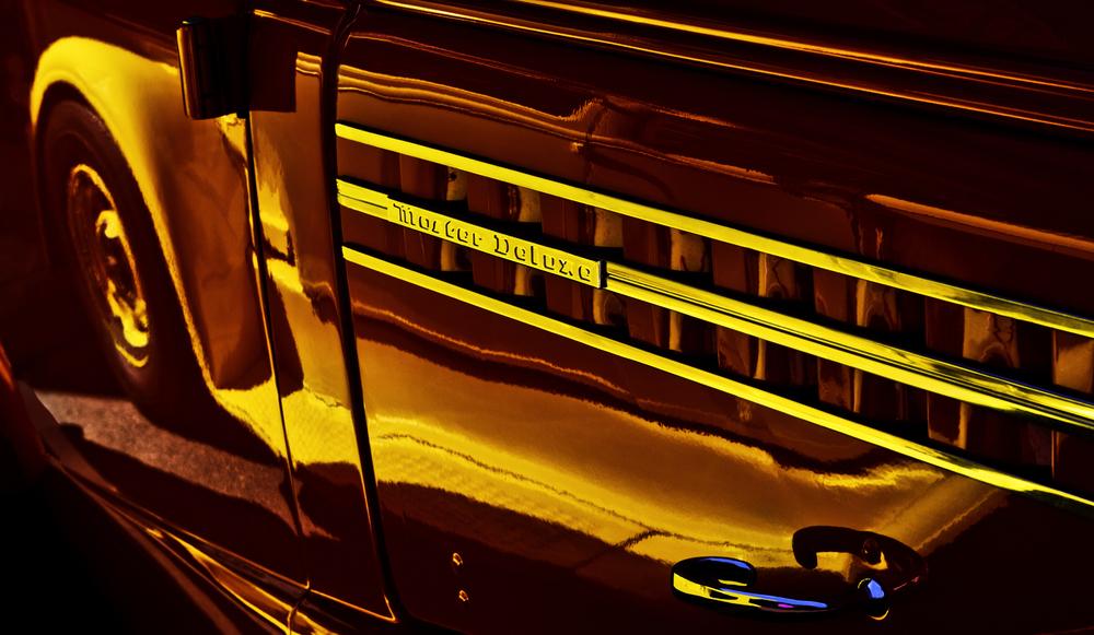 2011_08_19_999_3-Edit.jpg