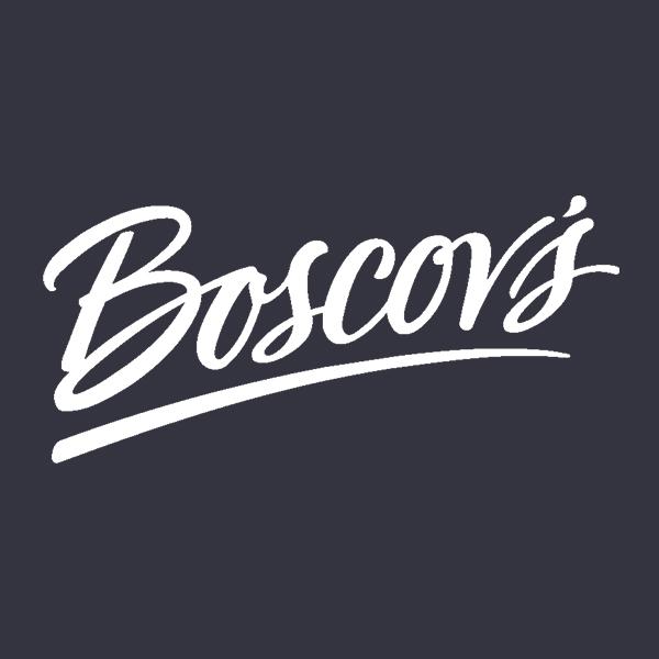 Boscov.jpg