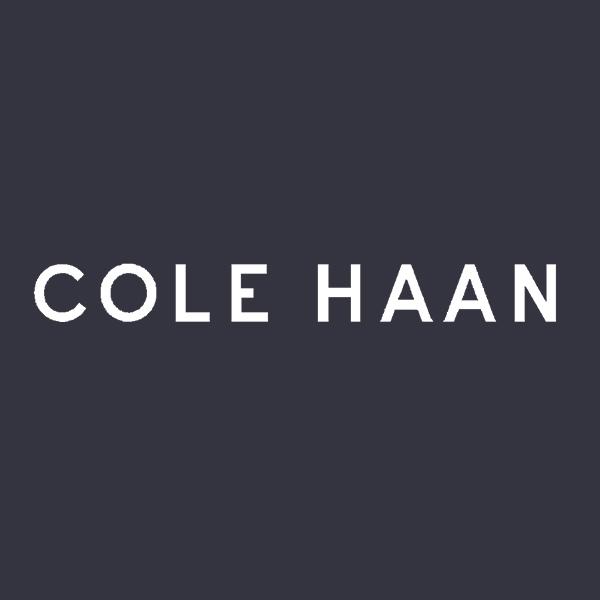 ColeHaan.jpg