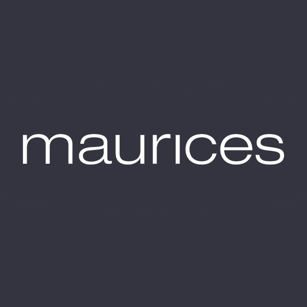 Maurices.jpg
