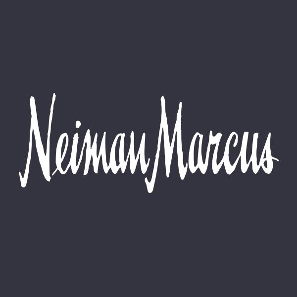 NeimanMarcus.jpg