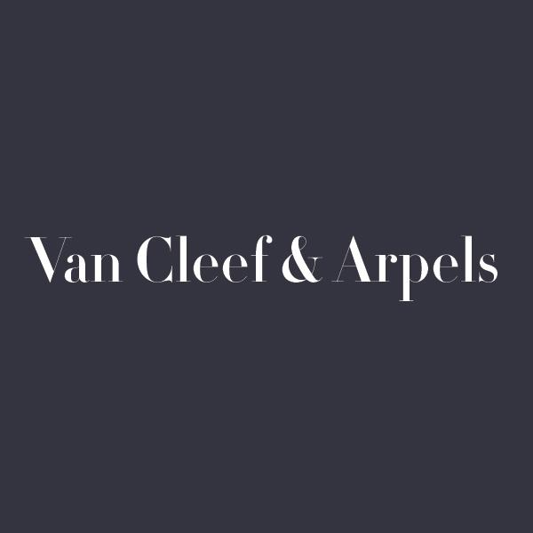 VanCleefandArpels.jpg