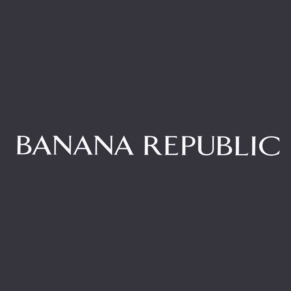 vaswani_banana_republic.jpg