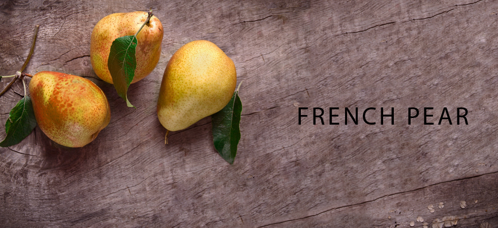 French Pear Banner NL.jpg