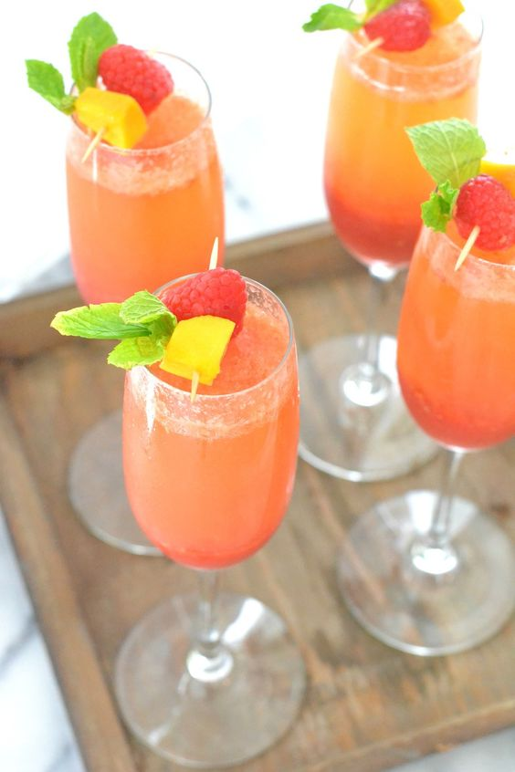 Image: www.loveandfoodforeva.com