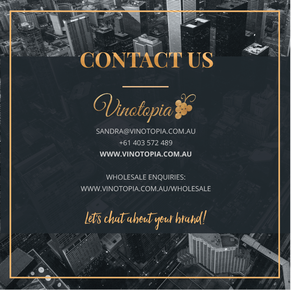 06 Winery Contact Page.png