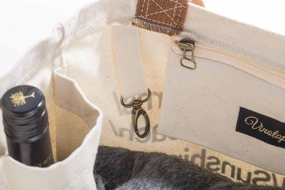 Tote+Bag+inside+keyholder.jpg