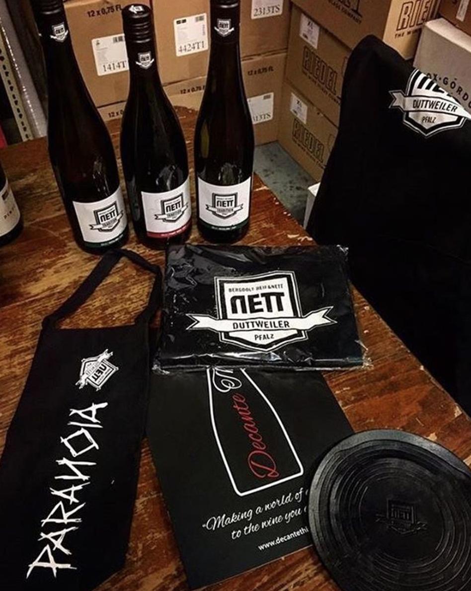 Nett Branding.png