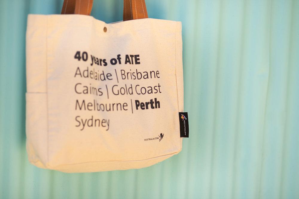 ATE Tourism Australia Custom Tote Bags .jpg