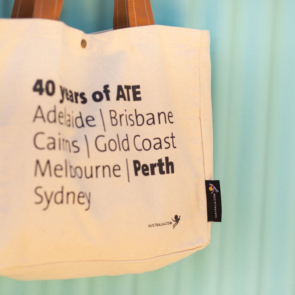 ATE Tourism Australia Custom Tote Bags - detail.jpg