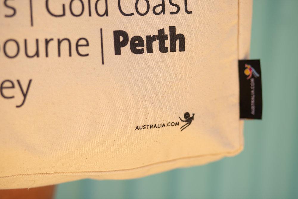 ATE Tourism Australia Custom Tote Bags - Perth & Australia.com.jpg