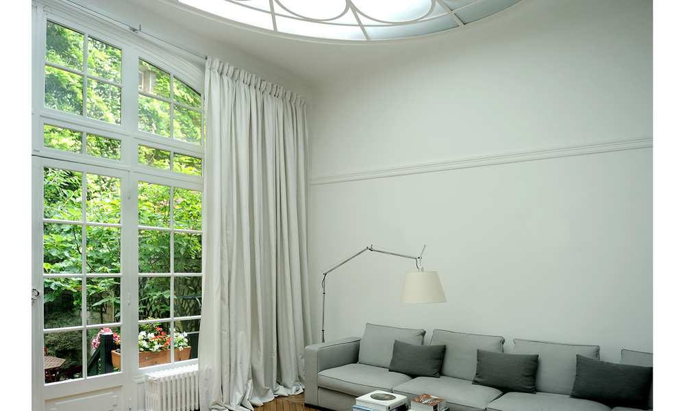 i-_0022_2011_appartement Longchamp 04.jpg