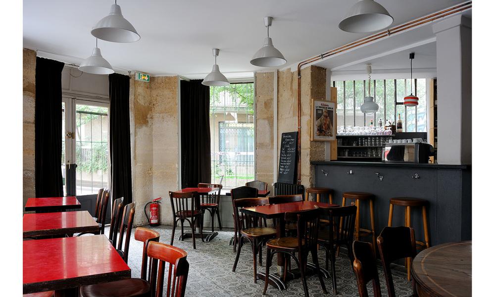 i-_0065_2011_café 03.jpg