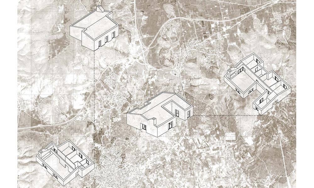a-_0005_2015_maisons type Kozani 01.jpg