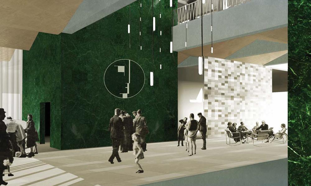 a-_0001_2015_Musée Bauhaus 02.jpg