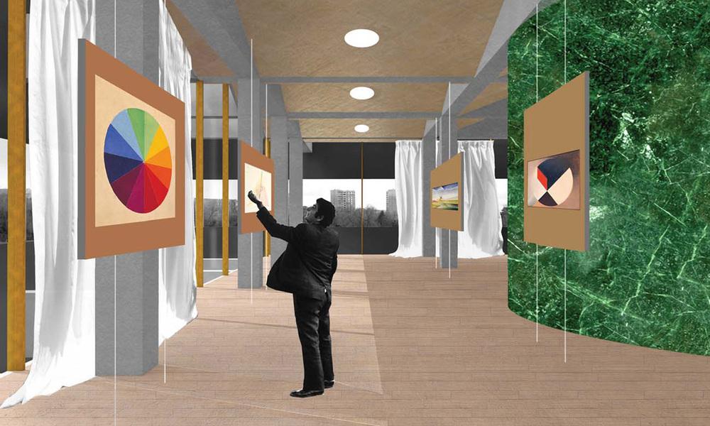 a-_0000_2015_Musée Bauhaus 03.jpg