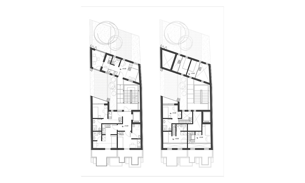 a-_0050_UT35 plans02.jpg