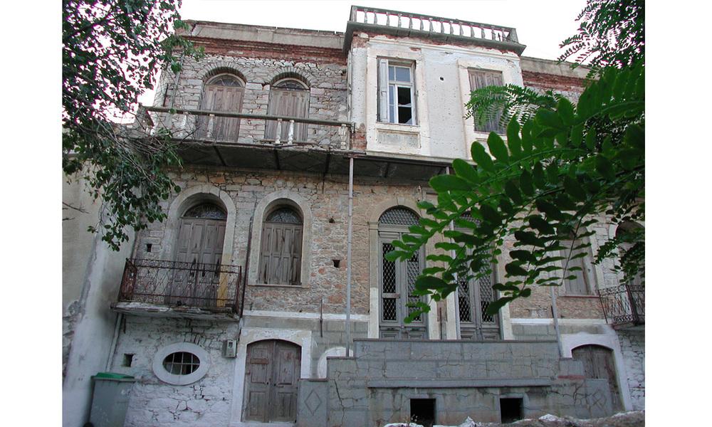Hotel Chios 01.jpg
