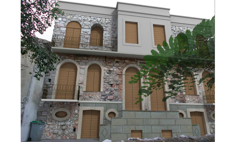 Hotel Chios 04.jpg