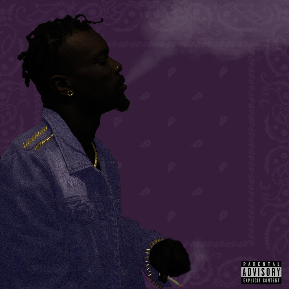 CantBuyDeem X Mulatto Beats - Better EP