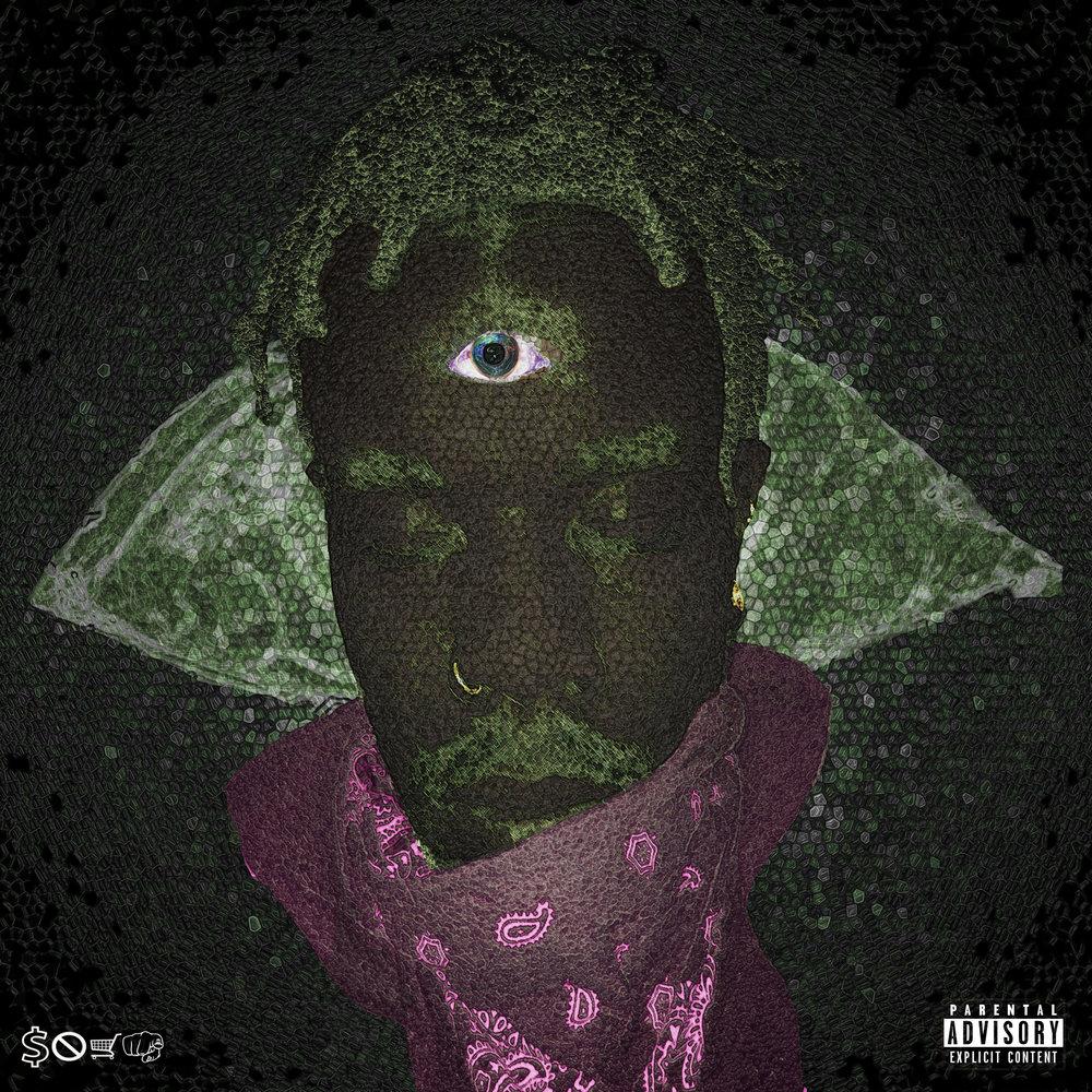Lil' 3rd Eye EP