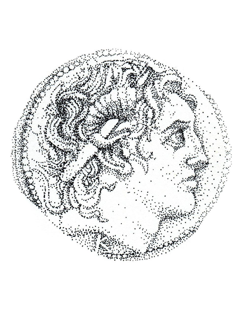 Face coin edited.jpg
