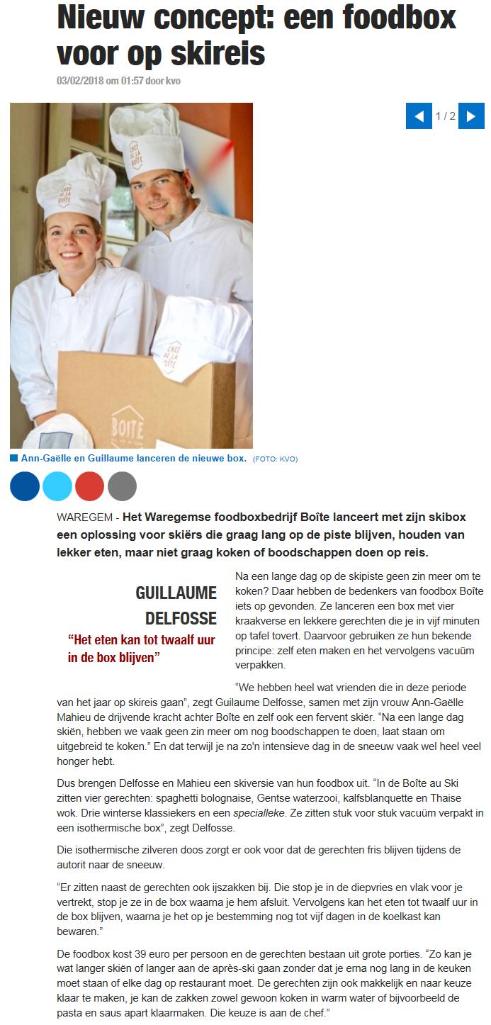 artikel_Nieuwsblad_ski.png