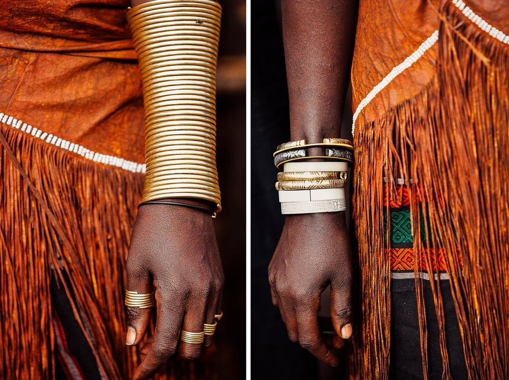 Safari Collage 1.jpg