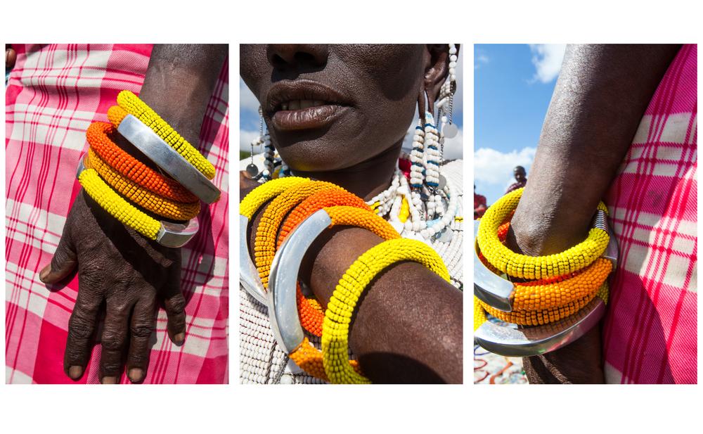 Shanga Collage - 1.jpg