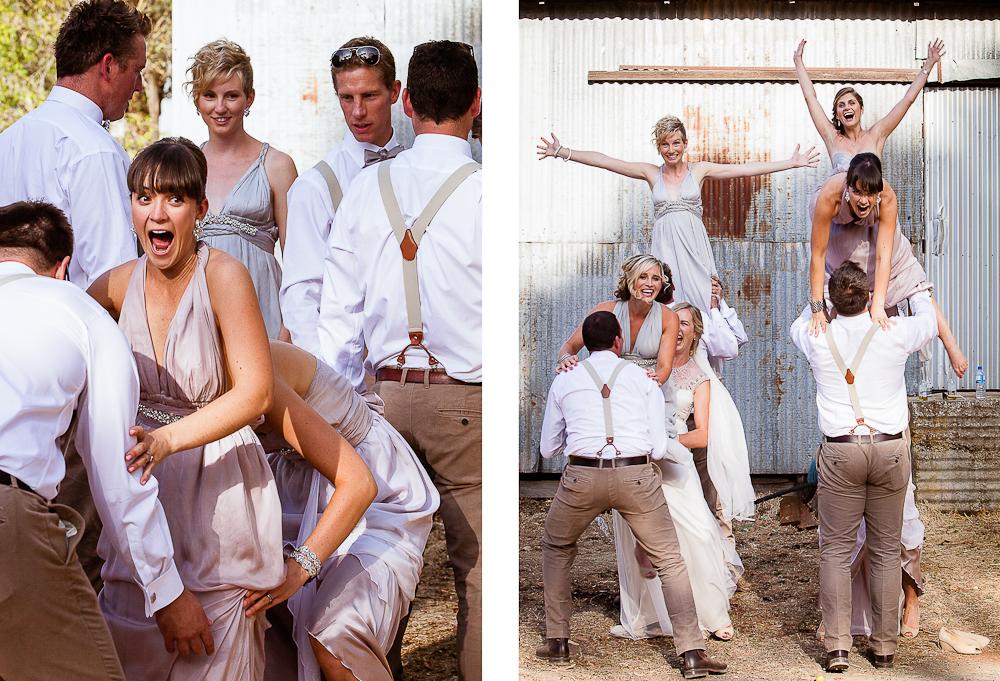 Wedding-51.jpg