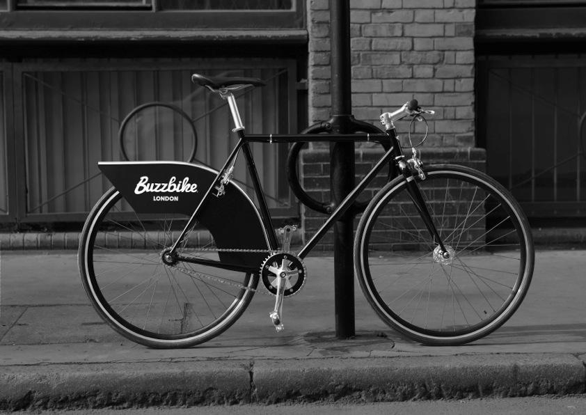 Buzzbike_street.jpeg