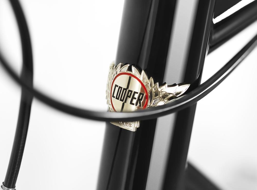 Buzzbikes - Cooper.jpg
