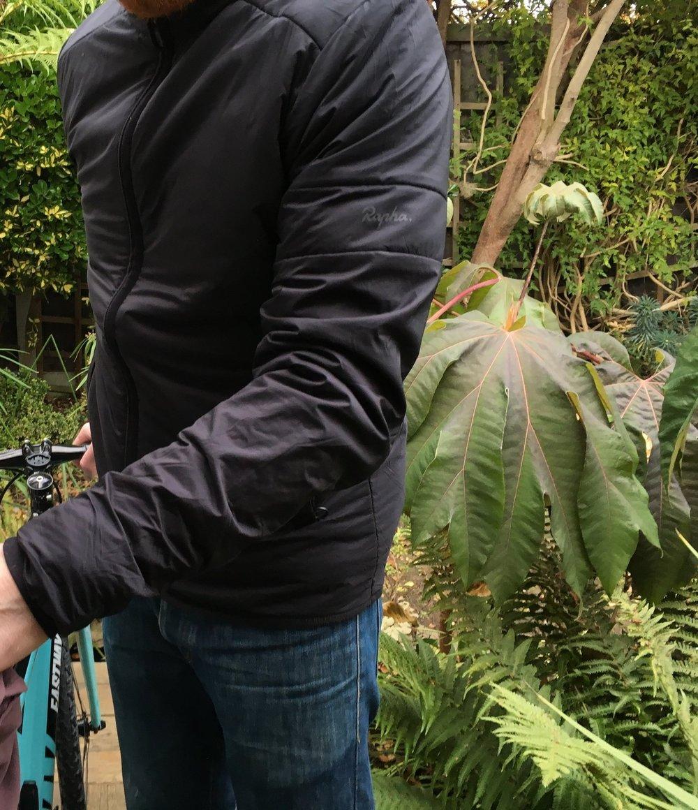 Rapha_transfer_jacket_1.JPG