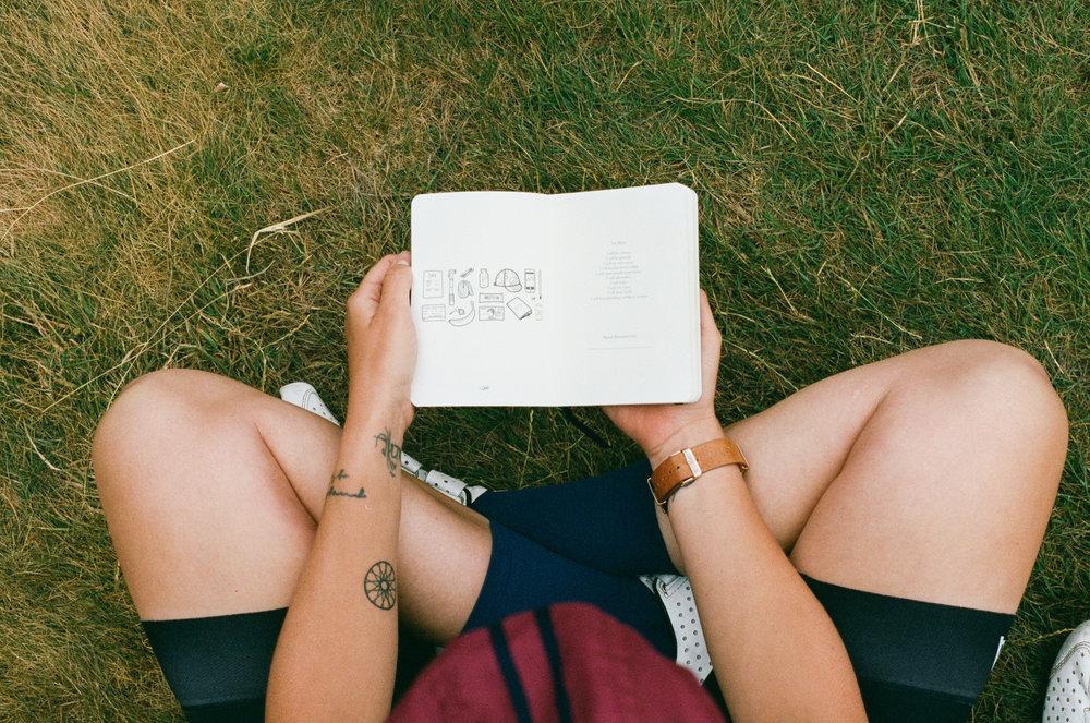 KPP INSIDE OF BOOK.jpg