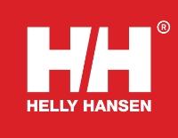 hellyhansen