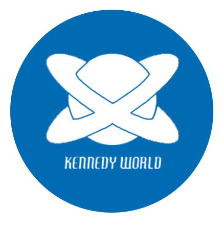Kennedy World