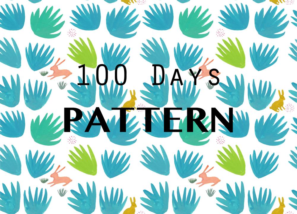 100DaysPattern_cover.jpg