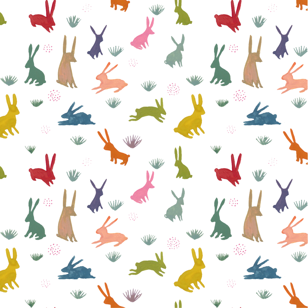 Day2_Rabbits_inrepeat.jpg