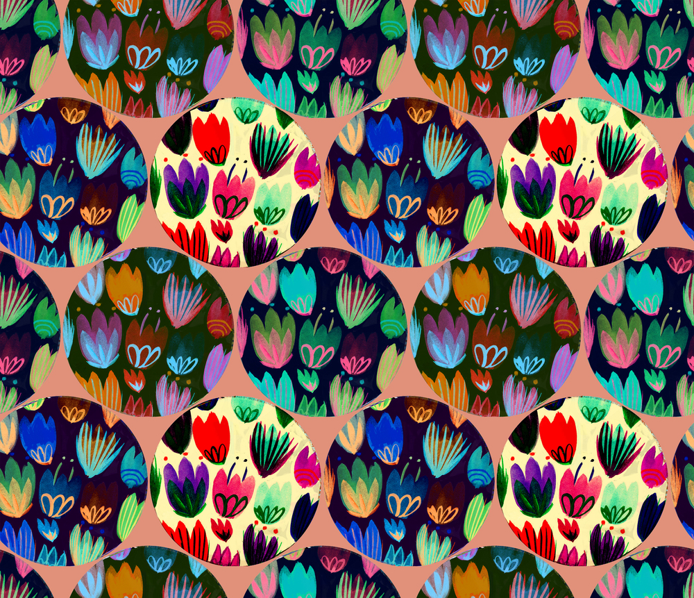Day8_Tulips.jpg